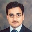 Muhammad  Asif Riaz