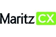 MaritzCX™