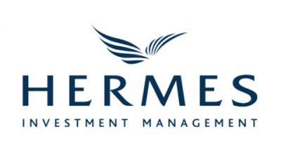 Hermes Investment Management Logo