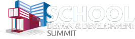 School Design & Development 2018