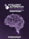 Intelligent Automation December 2017 Attendee Profile Report