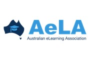 Australian eLearning Association