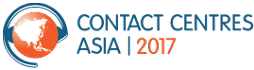 Contact Centres Asia Summit 2017