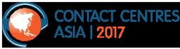 Contact Centres Asia 2017
