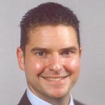 Vincent Vloemans