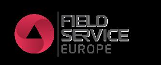 Field Service Logo
