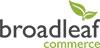 Broadleaf Commerce Logo