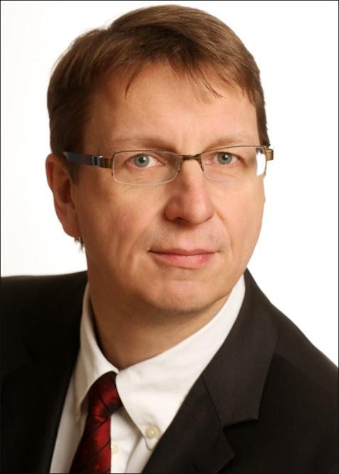 Michael Lüttel