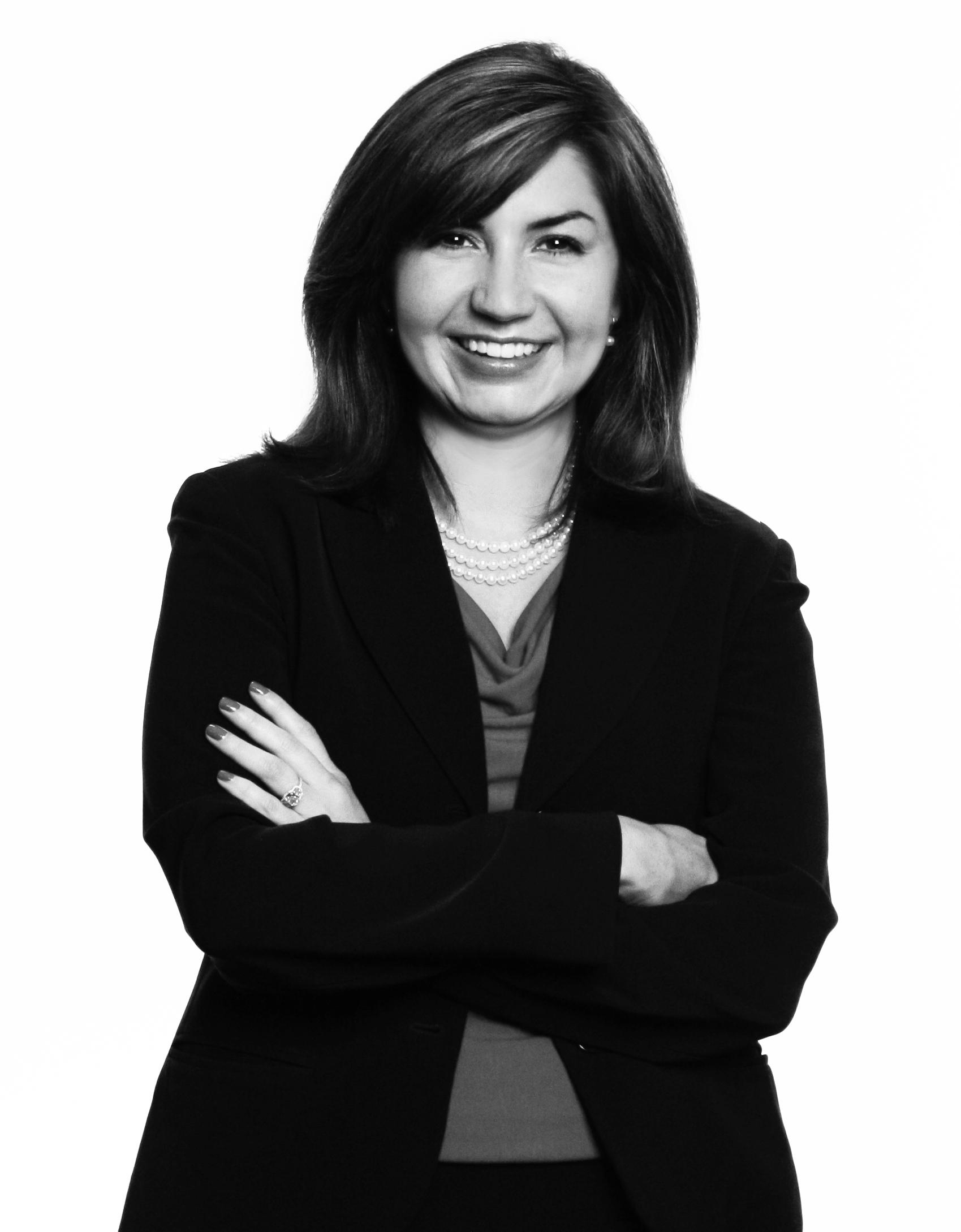 Veronica Villalobos