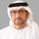 H.E. Eng. Hassan Al Mansoori