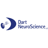 Dart Neuroscience