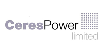 Ceres Power Limited