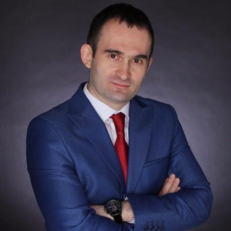 Mustafa  Ozgul