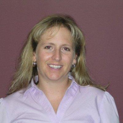 Karen Schukle