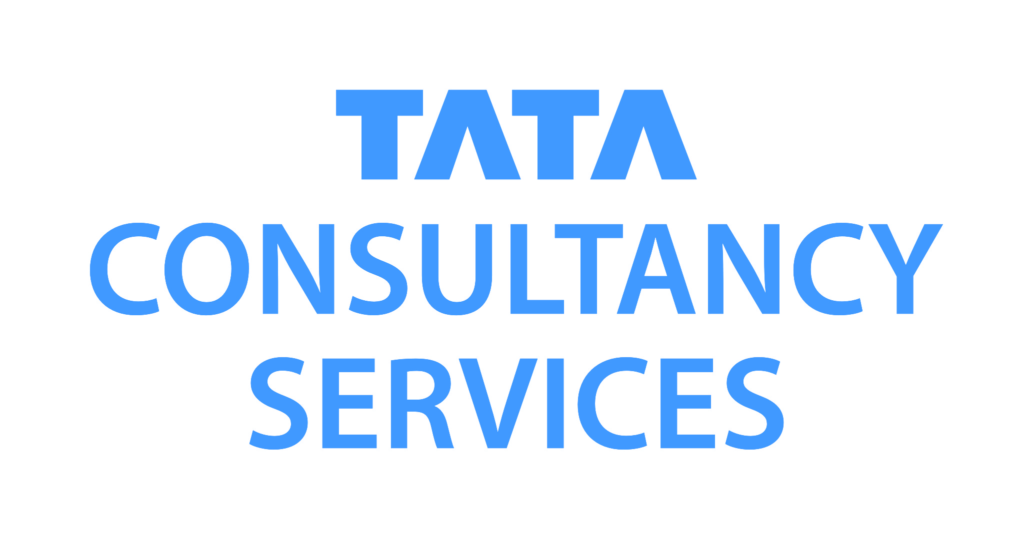 Tata Consultancy Services Canada Inc