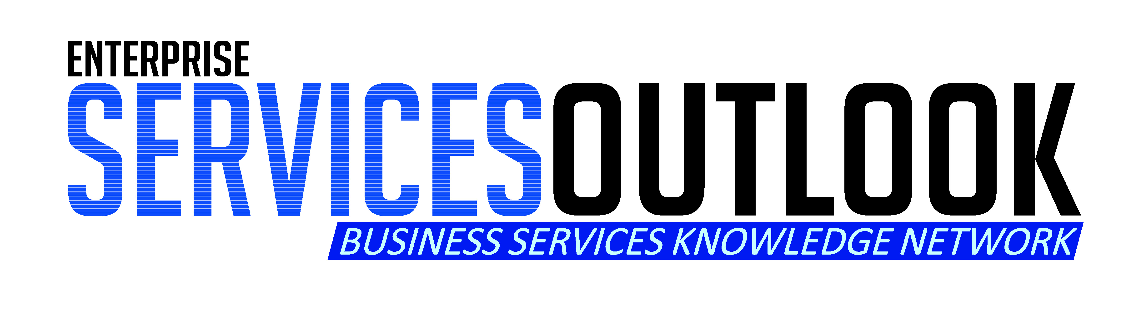 Enterprise Services Outlook