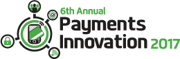 Payments Innovation 2017