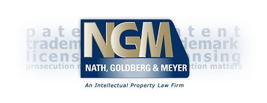 Nath, Goldberg & Meyer
