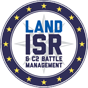 Land ISR & C2 Battle Management
