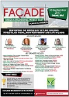 Agenda - Facade Design & Engineering Middle East Forum & Awards