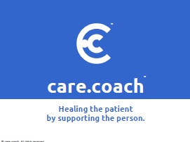 Care.Coach