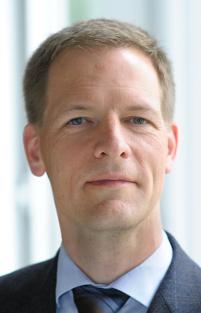 Roland Jancke