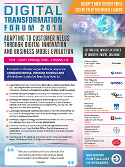 Download the Full Agenda and Event Guide