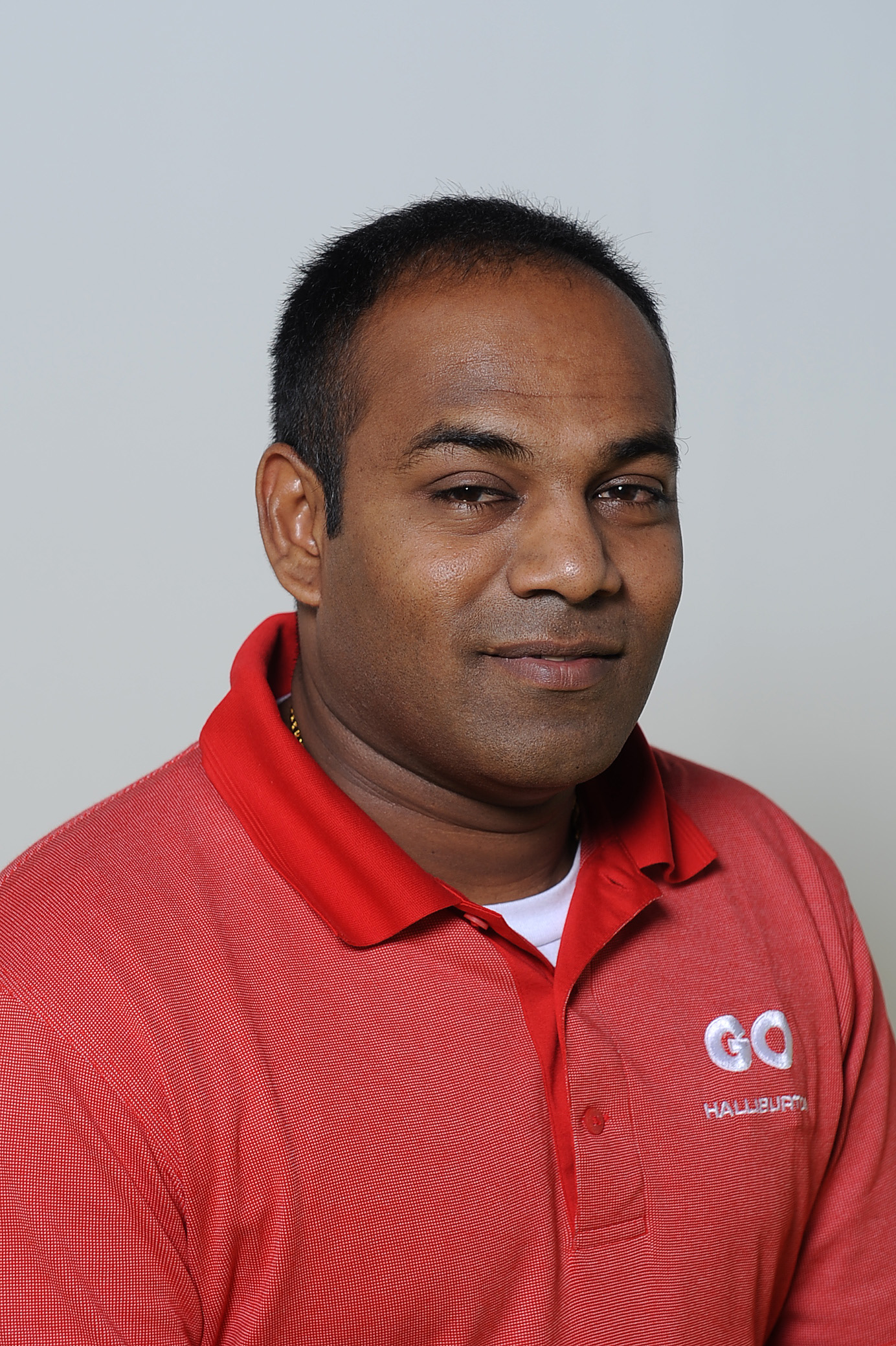 Alan Valliappan