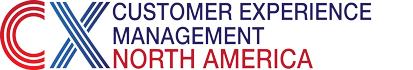 Customer Experience Management, North America