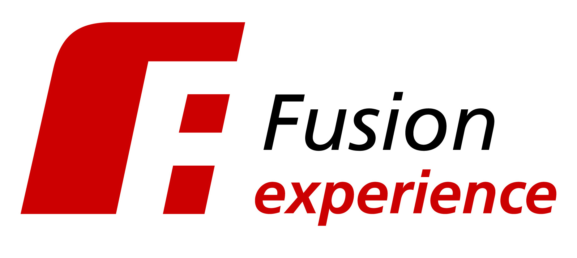 FusionExperience Limited