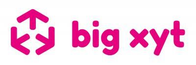 big xyt Logo