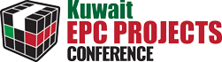 Kuwait EPC Conference 2018