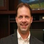 Corey Bucher