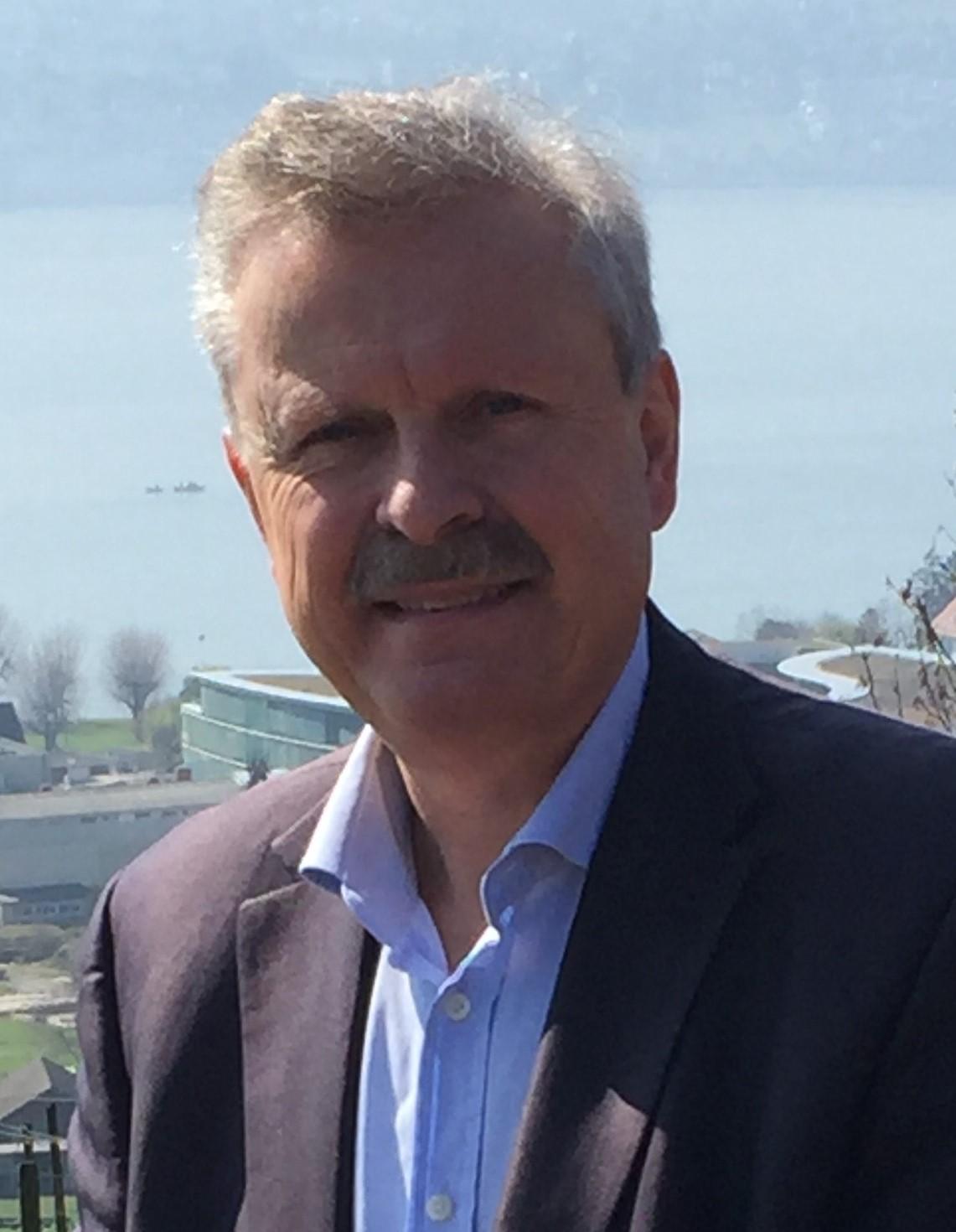 Jesper Bulskov