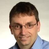 Thomas Weispfenning