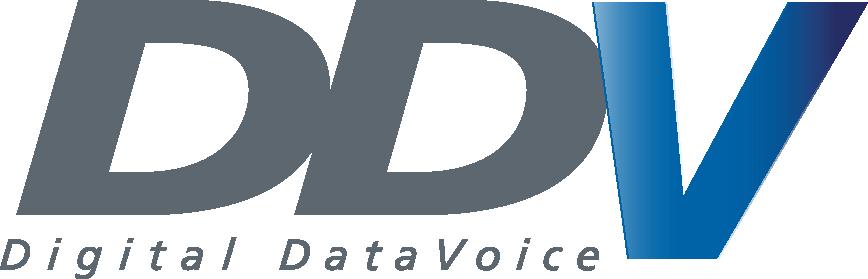 Digital DataVoice