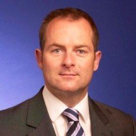 Paul  Lothian