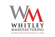 Whitley Manufacturing Co