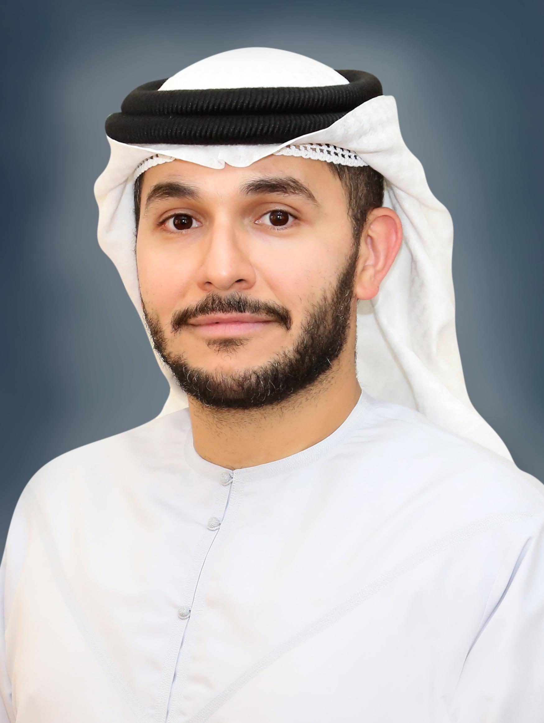 Mohammed Al Dah