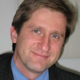 Stefan Iwankowski