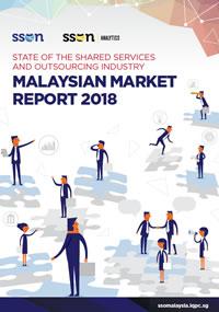 Malaysia SSO Market Report 2018