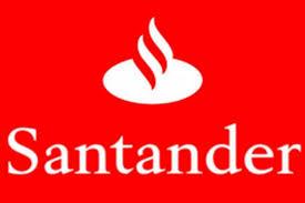 Santander Global Corporate Banking
