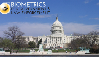 Biometrics for Government and Law Enforcement Summit Attendee Breakdown