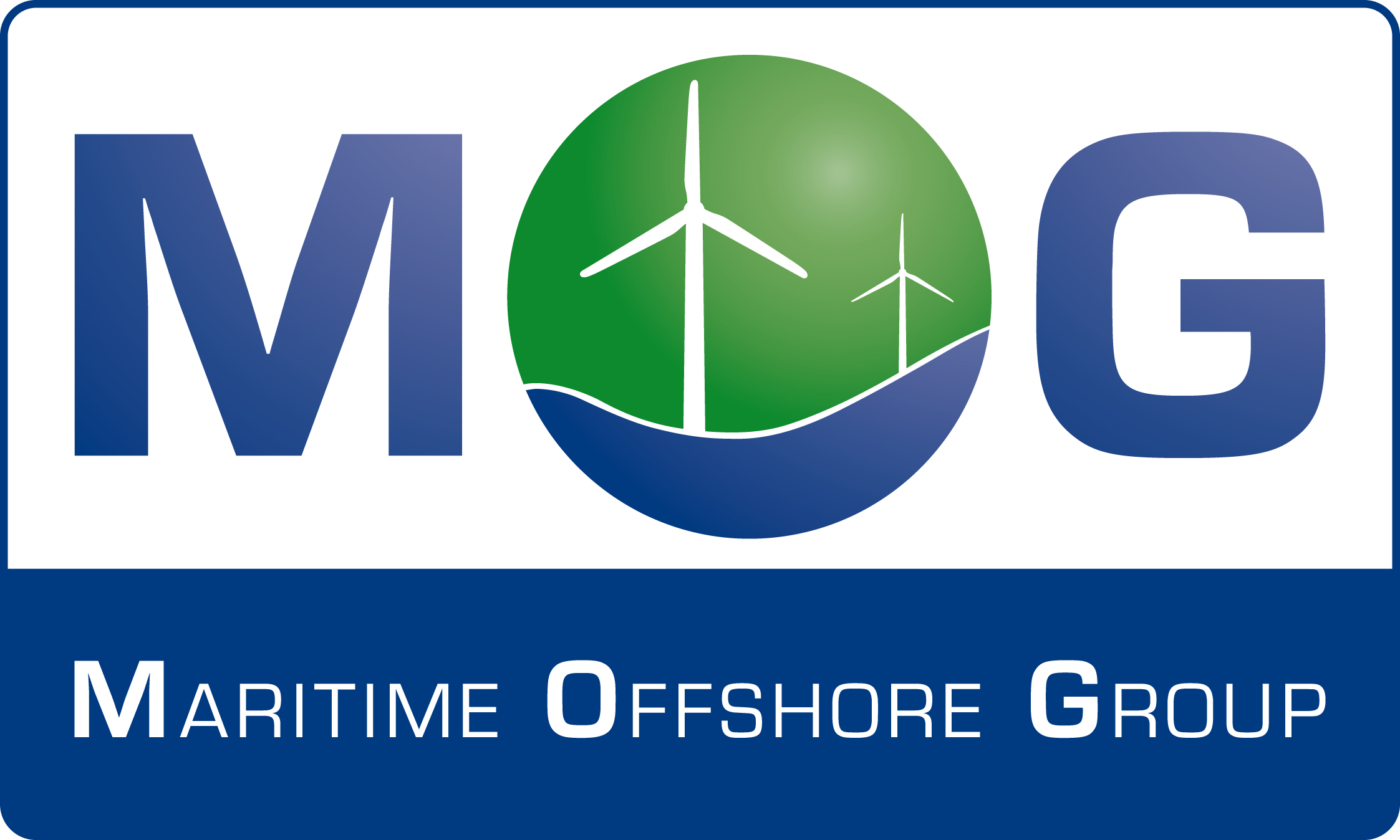 Maritime Offshore Group GmbH