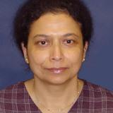Mitra Bhar
