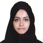 Afra Al Darmaki