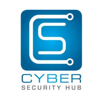CS Logo Final
