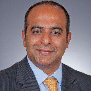 Vin  Kumar