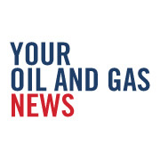 Your Industry News: Oil & Gas