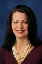 Amy  Schwartz, MPH, Ed.D.,